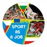 logo_projekt_sport_as_a_job_30.9.2015.jpg -